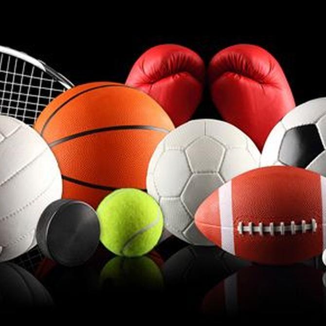 Qué puede hacer por ti un especialista en derecho deportivo