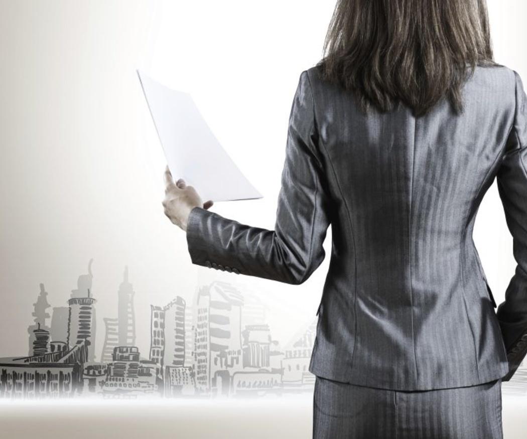 Cómo evitar problemas al comunicar un despido