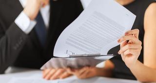 Derecho civil y hereditario