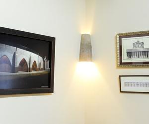 Proyectos con calidad y diseño en nuestro estudio de arquitectura