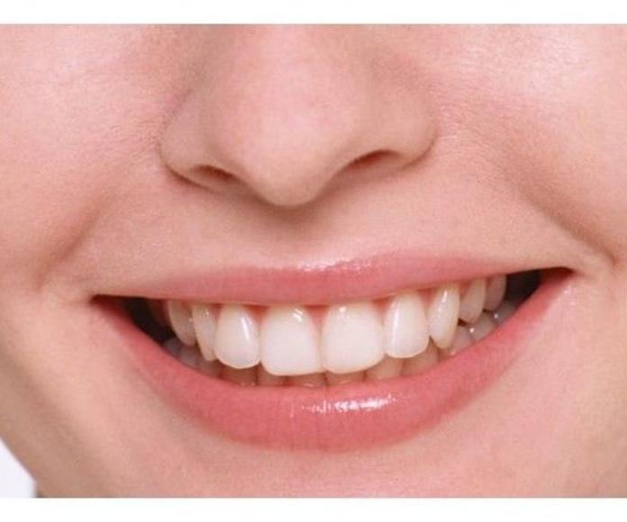Limpieza de boca: Tratamientos de Amalthea