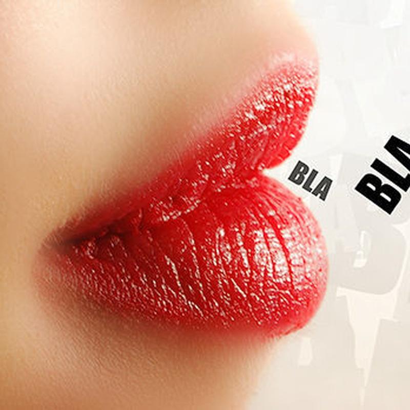 Aumento de labios: Servicios de Clínica Dr. Javier Cerqueiro Cirugía Plástica