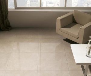 Pavimentos para interiores y exteriores en gres-porcelánico