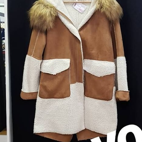 Comprar ropa de mujer Alicante