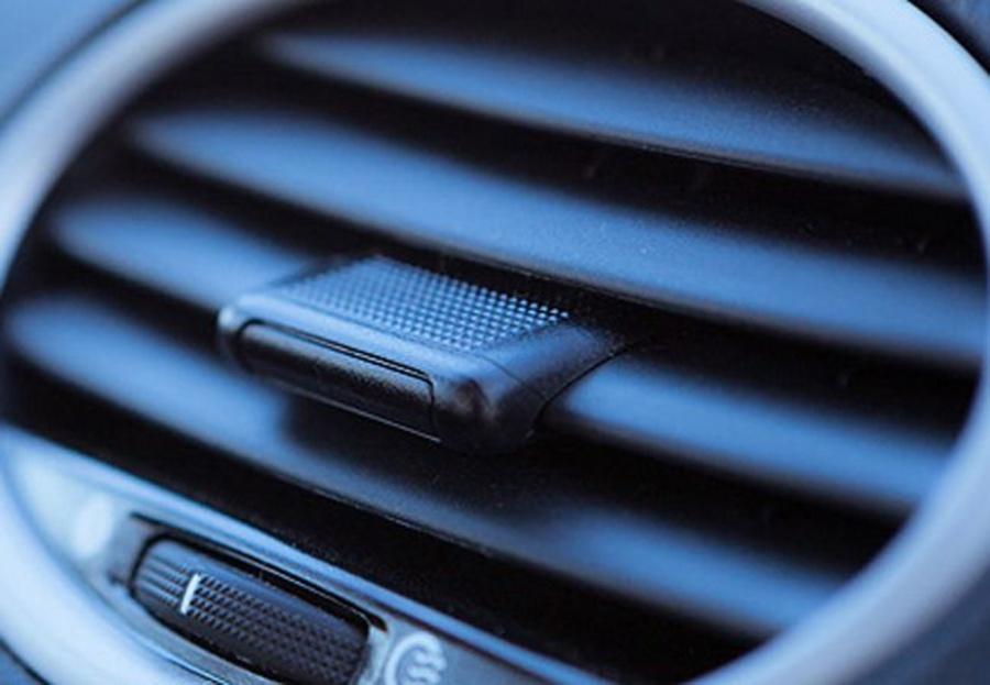 Consejos para un mejor uso del aire acondicionado del coche
