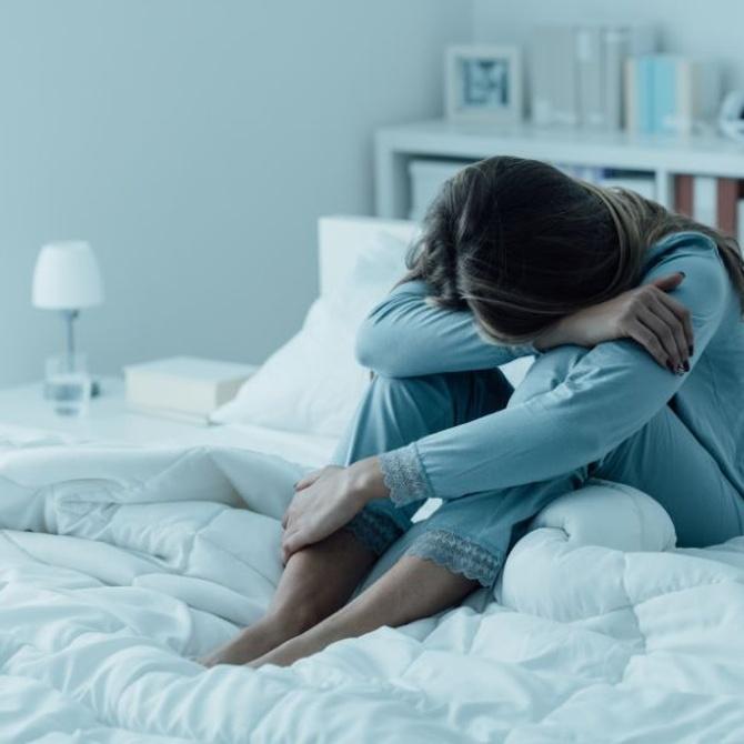 La gestión del estrés en los adolescentes