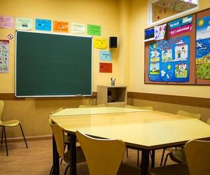 Galería de Academias de idiomas en San Fernando de Henares | Piccadilly Idiomas