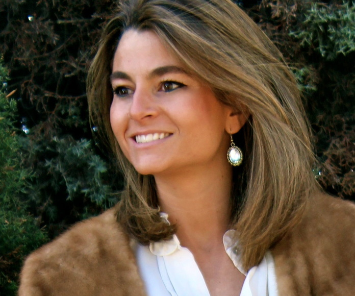 Oh My Looks: BLOG de LLONGUERAS MIRASIERRA