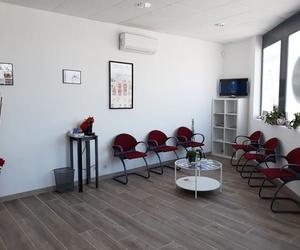 Odontología y podología en Luna Nueva, Rivas Vaciamadrid