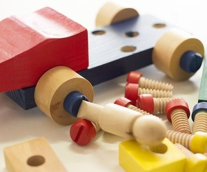 Todos los productos y servicios de Material de oficina: Papelería Mayle