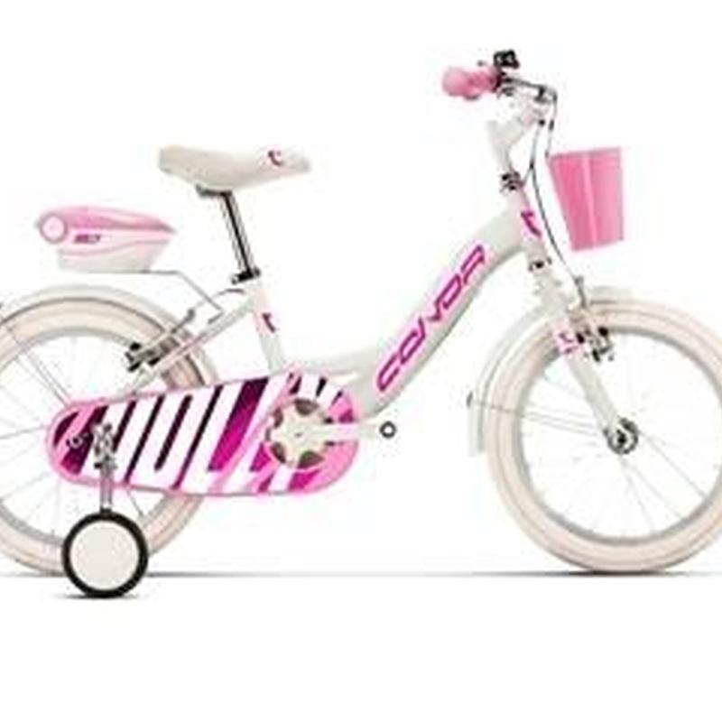 Segunda mano: Nuestras bicicletas de Rent A Bike. BIKE DOCTOR LANZAROTE