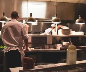 Motivos por los que debes de reformar tu restaurante