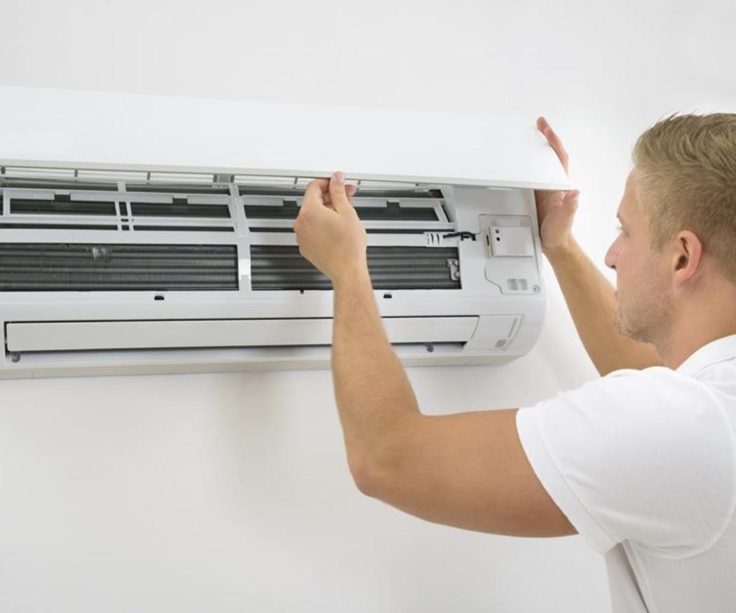 Cómo elegir aire acondicionado
