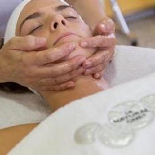 Tratamientos faciales en Manlleu