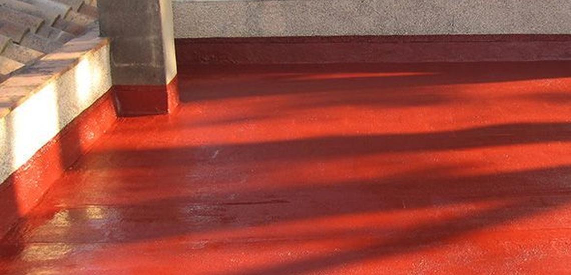 Pavimentos industriales en Granollers de gran calidad