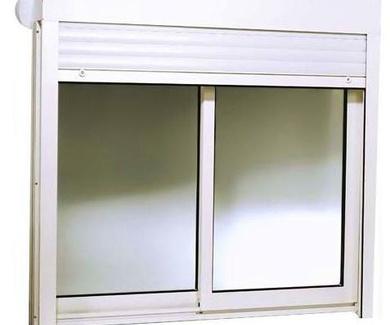 ventanas de aluminio en vallecas