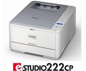 e-STUDIO222CP