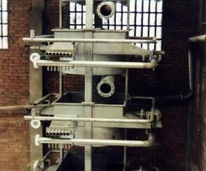 Galería de Calderería industrial en La Pobla de Claramunt   Calderería Bolarin-Cardus, S.L.