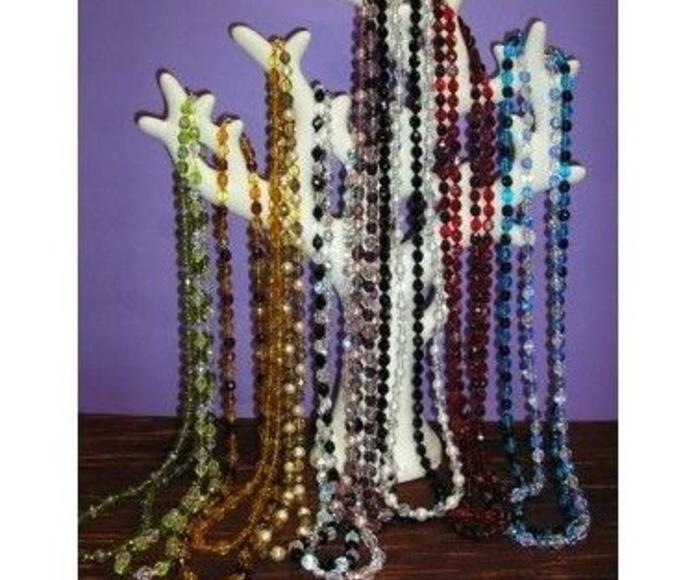 Collares: Productos de Bellostas