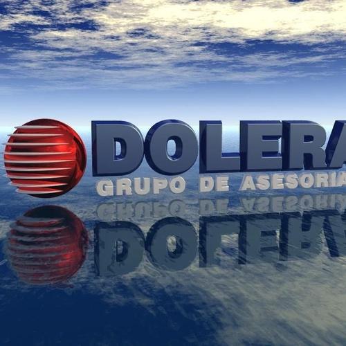 Asesoría jurídica de empresas en Murcia