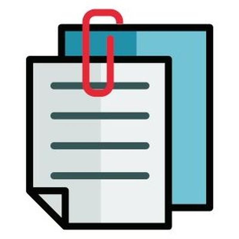 Matrícula / Inscripción : Servicios  de Escuela Infantil Menuts