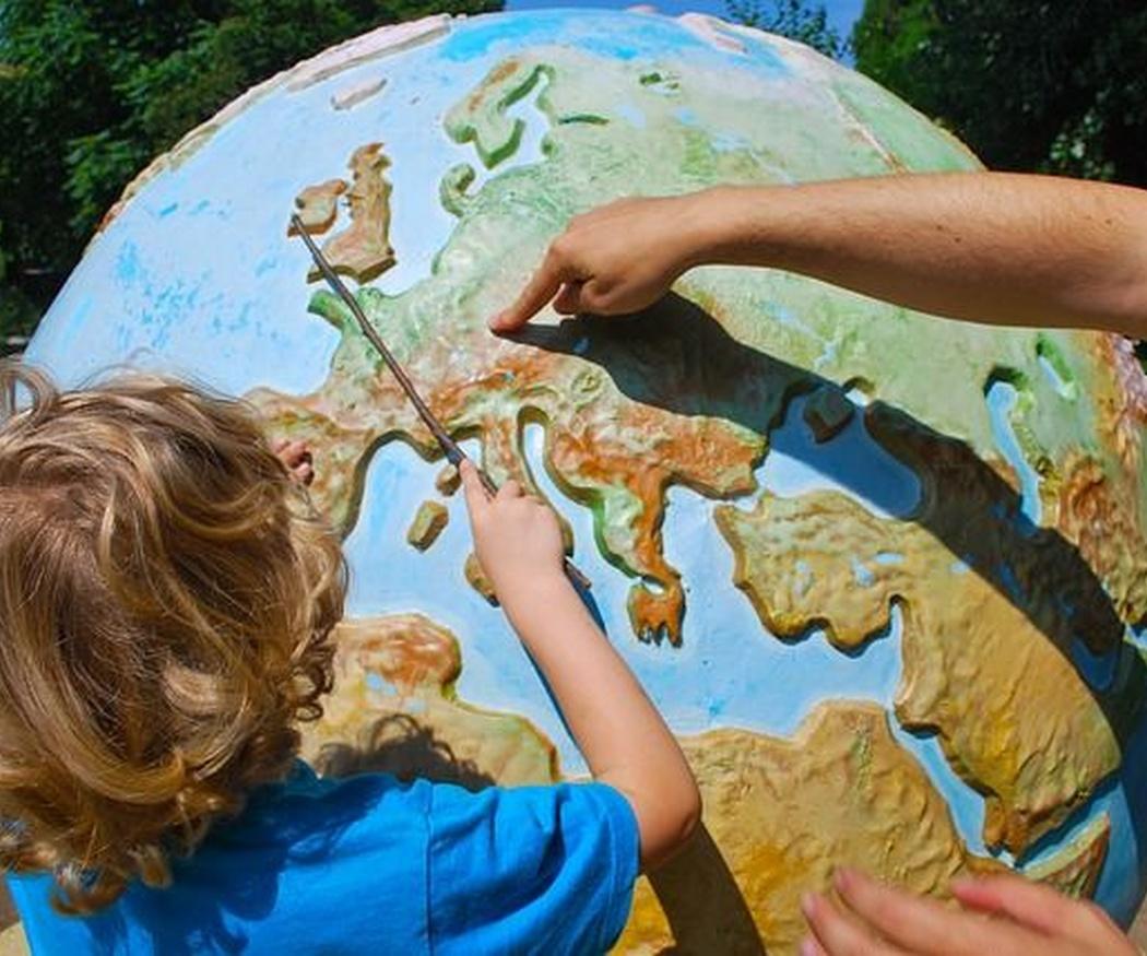 La pedagogía y la dislexia