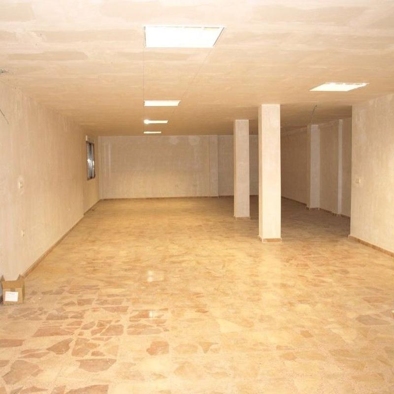 Adosado en venta   135.000€: Compra y alquiler de Servicasa Servicios Inmobiliarios