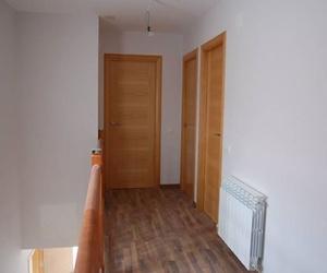 Puertas de interior en madera Lleida