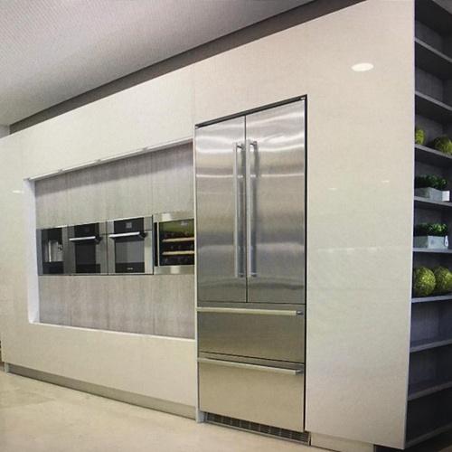 Venta de mobiliario de cocina en Leganés, Madrid