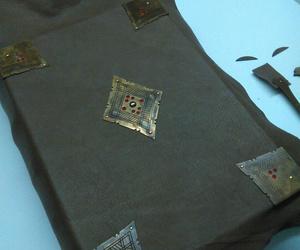 Libro de cintura