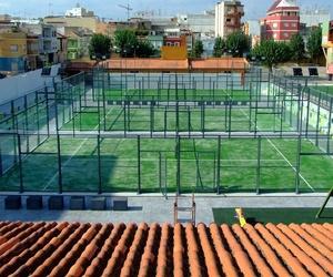 Proyectos de construcción en Valencia