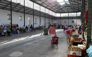 Obras Públicas pretende rehabilitar 41 edificios por toda Cantabria con dos millones de euros