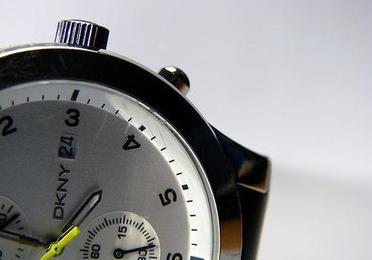 Relojería y joyería