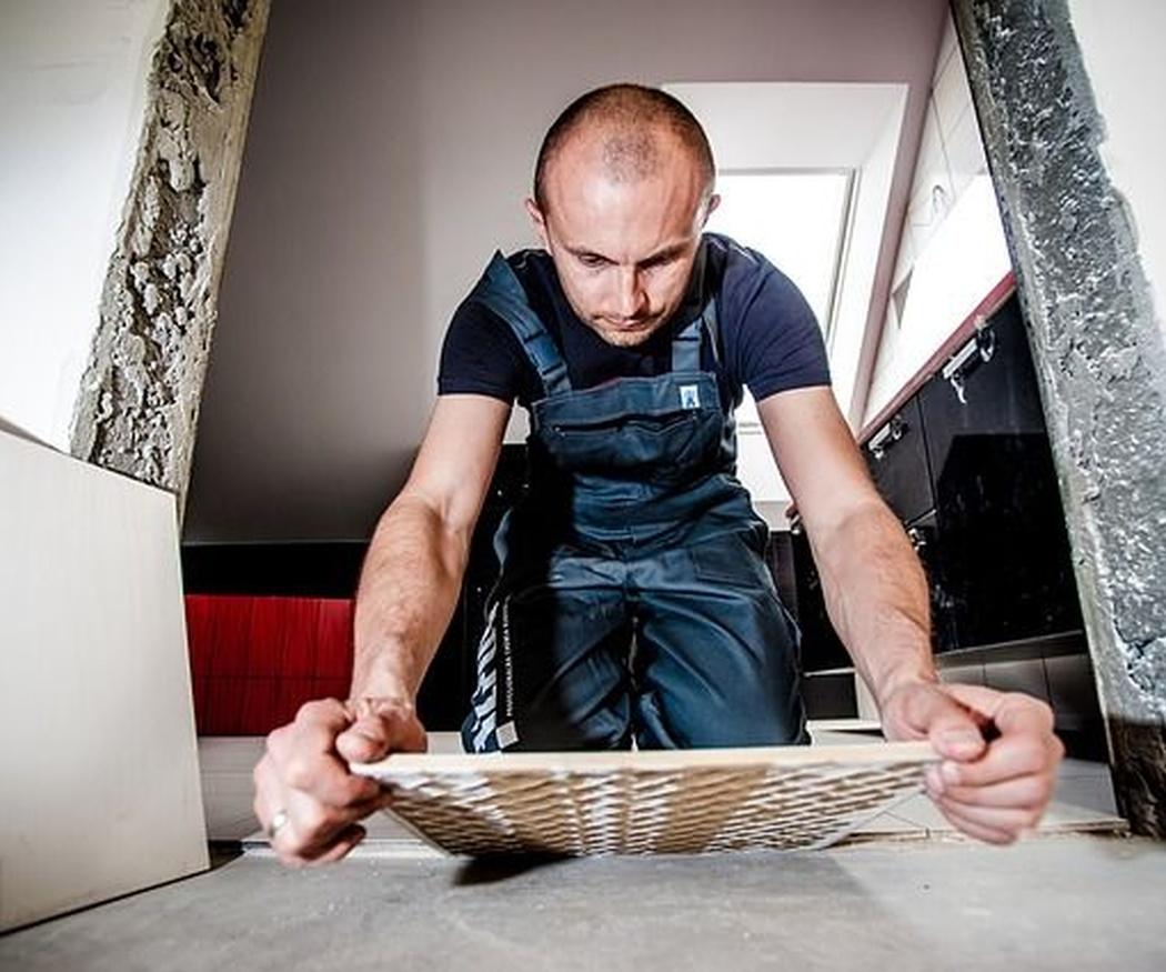 ¿A qué consecuencias te expones si realizas una obra sin contar con licencia?