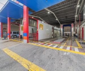 Cubrimos todas las áreas de mantenimiento y reparación de vehículos