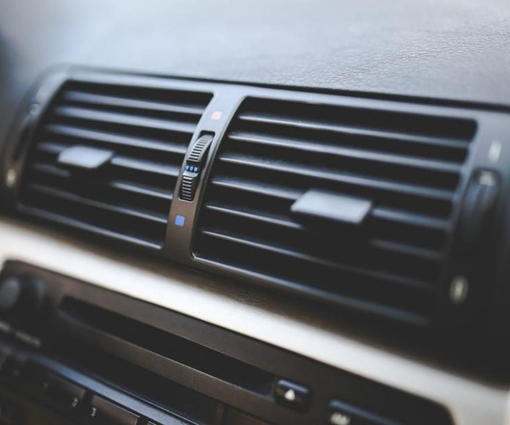 Posibles problemas del aire acondicionado de tu coche