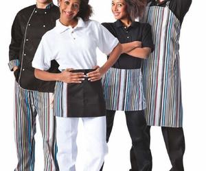 Personalización de ropa laboral en Asturias