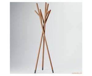 Tornería de madera