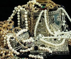 ¿Cómo proteger las joyas en el hogar?