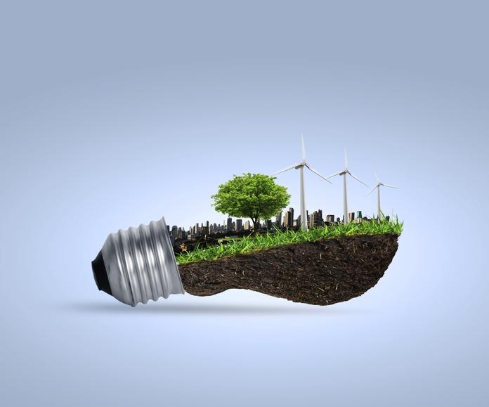 Energía solar: Servicios de Linagra Instalaciones