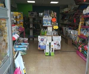 Tienda de mascotas en Granadilla de Abona