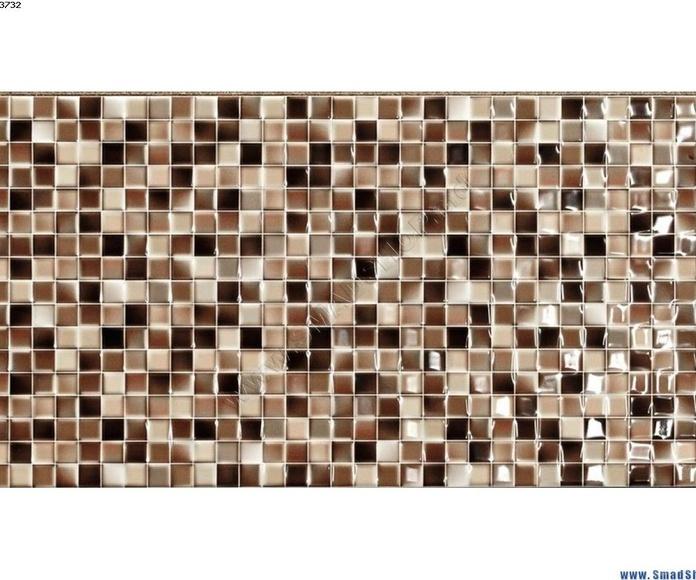 Azulejo modelo Trend marrón