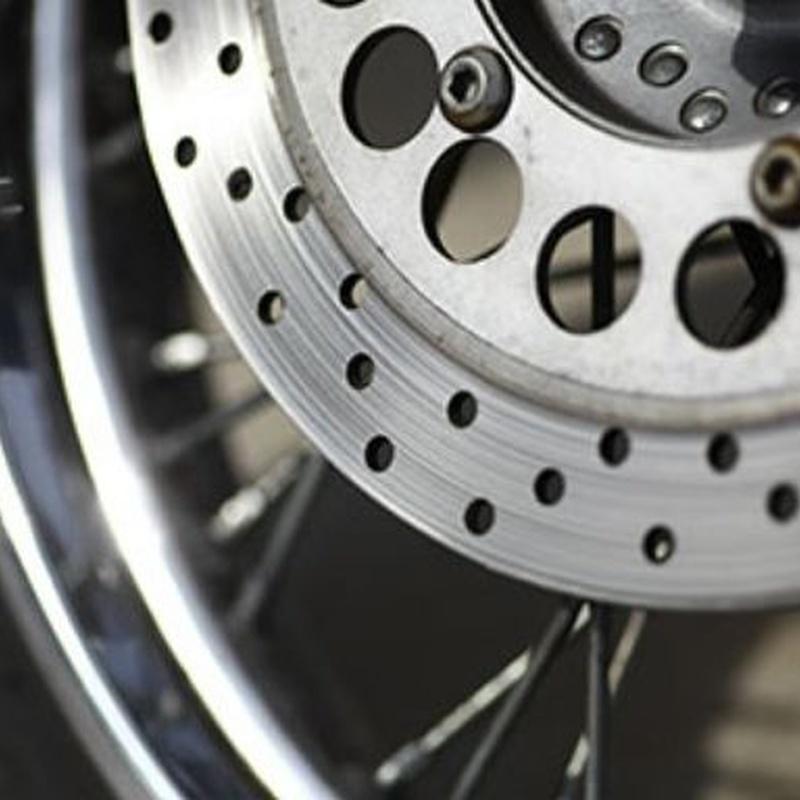 Revisiones de motos: Nuestros servicios de Motoinsitu