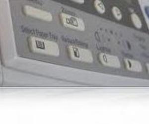 Servicio de fotocopias