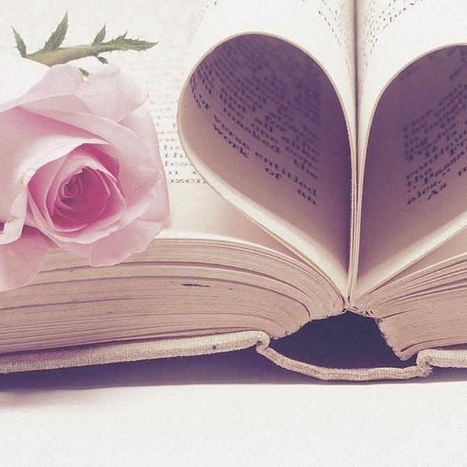 5 beneficios de la lectura como forma de acompañamiento