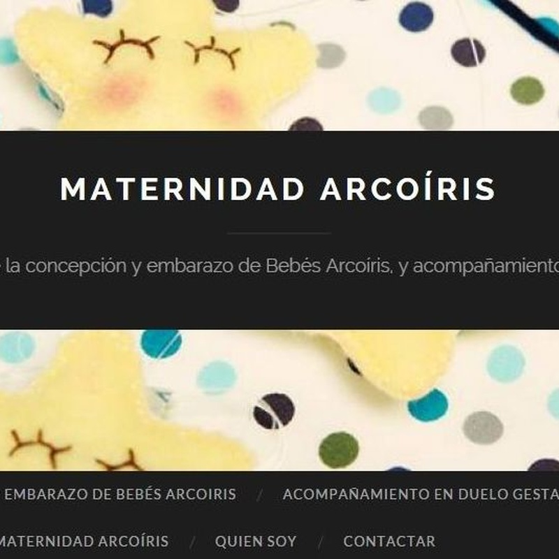 Maternidad Arcoiris