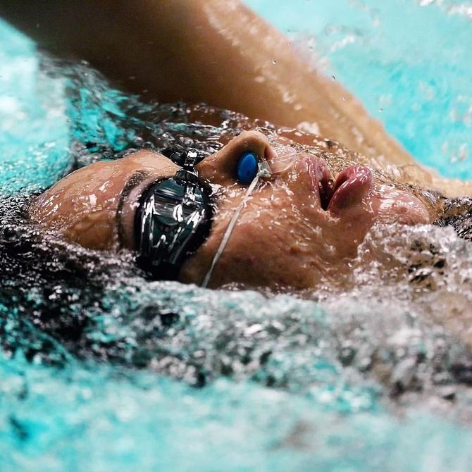 ¿Por qué el deporte ayuda a las dolencias de espalda?