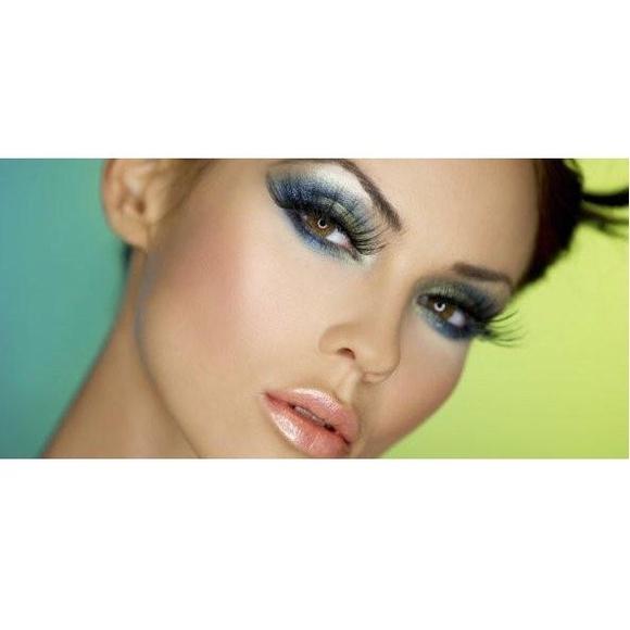 Maquillaje: Tratamientos de A4mans