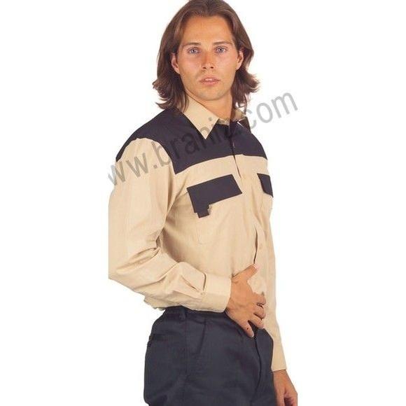 Camisa WF1780: Catálogo de Brañiz