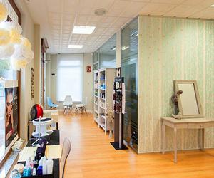 Galería de Centros de estética en Madrid | Gabriella Álvarez. Estética Avanzada